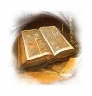 bibledisciple.jpg