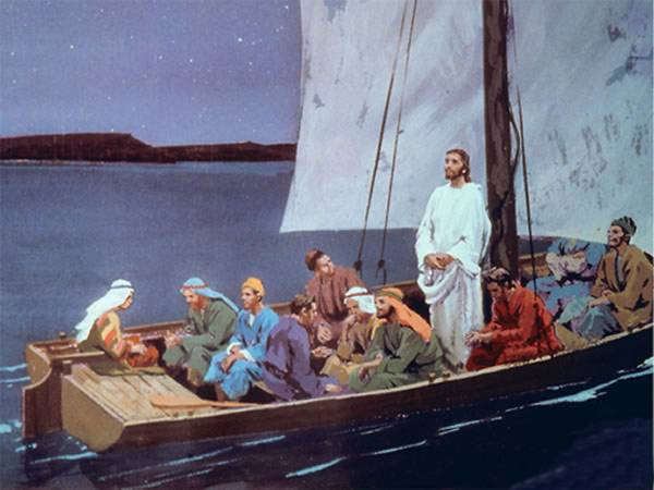 jesusdiscboat.jpeg