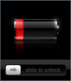 iphone_low_battery