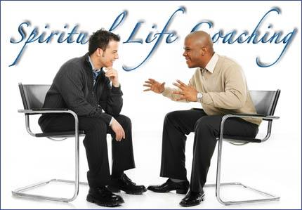 Spiritual_Life_Coaching