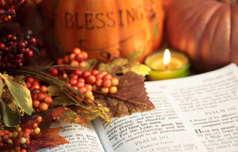 thanksgiving-bible