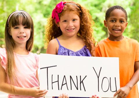 gratitude-thanks