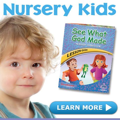 nursery-kids