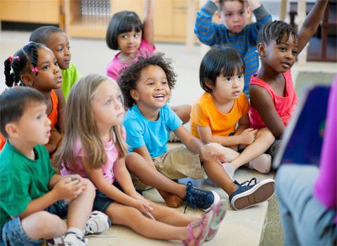 kindergarten-storytelling