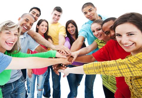 volunteer-encourage