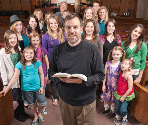 pastors-need-to-know