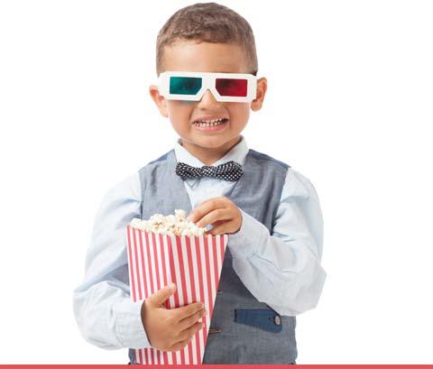 popcorn-kid