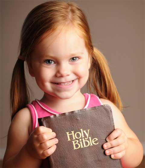 bible-stories