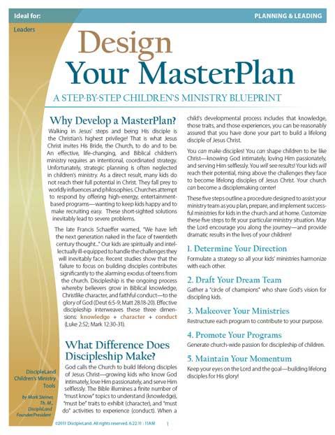 design-masterplan-cover