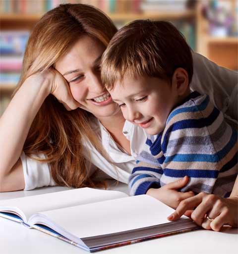 bible-teacher-child